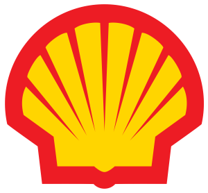 Logo Young Shell