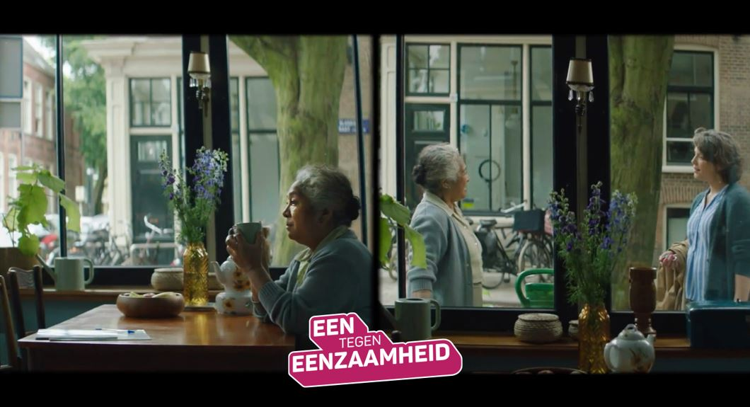 beeld campagne